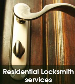 Village Locksmith Store Chandler, AZ 480-428-8041